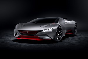 Download 2015 Peugeot Vision Gran Turismo Wide Wallpaper Free Wallpaper on dailyhdwallpaper.com