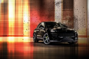 Download 2015 Porsche Macan Wide Wallpaper Free Wallpaper on dailyhdwallpaper.com