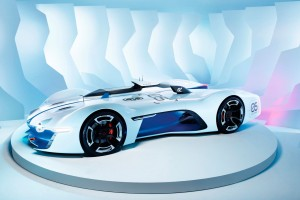 Download 2015 Renault Alpine Vision Gran Turismo Wide Wallpaper Free Wallpaper on dailyhdwallpaper.com
