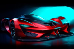 Download 2015 Srt Tomahawk Vision Gran Turismo Wide Free Wallpaper on dailyhdwallpaper.com