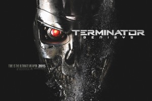 Download 2015 Terminator Genisys Wide Wallpaper Free Wallpaper on dailyhdwallpaper.com