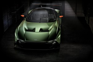 Download 2016 Aston Martin Vulcan Wide Wallpaper Free Wallpaper on dailyhdwallpaper.com