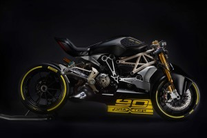Download 2016 Ducati Draxter Wide Wallpaper Free Wallpaper on dailyhdwallpaper.com