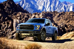 Download 2016 Ford F 150 Raptor Wide Wallpaper Free Wallpaper on dailyhdwallpaper.com