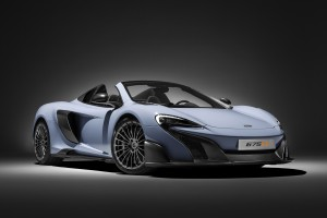 Download 2016 Mclaren Mso 675lt Spider HD Wallpaper Free Wallpaper on dailyhdwallpaper.com