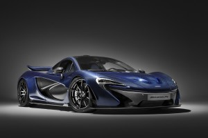 Download 2016 Mclaren P1 Mso HD Wallpaper Free Wallpaper on dailyhdwallpaper.com