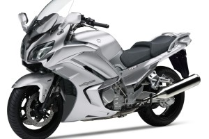Download 2016 Yamaha Fjr1300ae Eu Matt Silver Hd Wallpaper Free Wallpaper on dailyhdwallpaper.com
