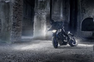Download 2016 Yamaha MT 09 HD Wallpaper Free Wallpaper on dailyhdwallpaper.com