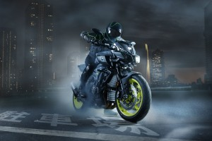 Download 2016 Yamaha MT 10 Eu HD Wallpaper Free Wallpaper on dailyhdwallpaper.com