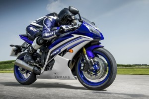 Download 2016 Yamaha YZF R6 Hd Wallpaper Free Wallpaper on dailyhdwallpaper.com