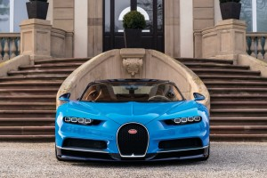 Download 2017 Bugatti Chiron Geneva Auto Show 2016 HD Wallpaper Free Wallpaper on dailyhdwallpaper.com