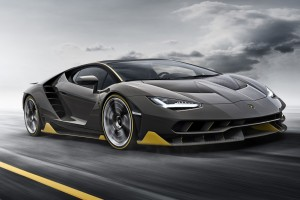 Download 2017 Lamborghini Centenario Wide Wallpaper Free Wallpaper on dailyhdwallpaper.com