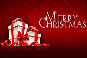 Download 2017 Merry Christmas Wide Wallpaper Free Wallpaper on dailyhdwallpaper.com