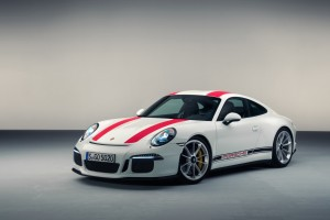 Download 2017 Porsche 911 R Wide Wallpaper Free Wallpaper on dailyhdwallpaper.com