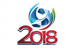 2018 Fifa World Cup HD Wallpaper