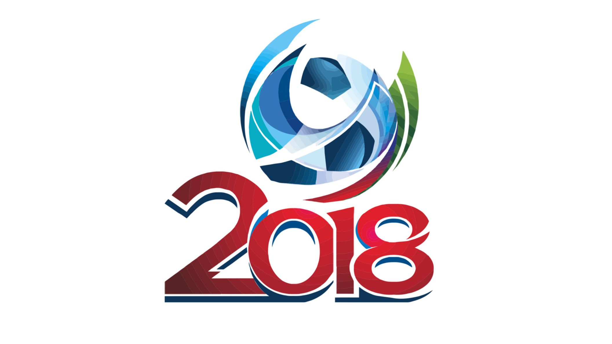 Download free HD 2018 Fifa World Cup HD Wallpaper, image