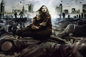 Download 28 Weeks Later HD Wallpaper Free Wallpaper on dailyhdwallpaper.com