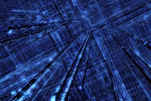 Download 3D Background Wallpaper Free Wallpaper on dailyhdwallpaper.com