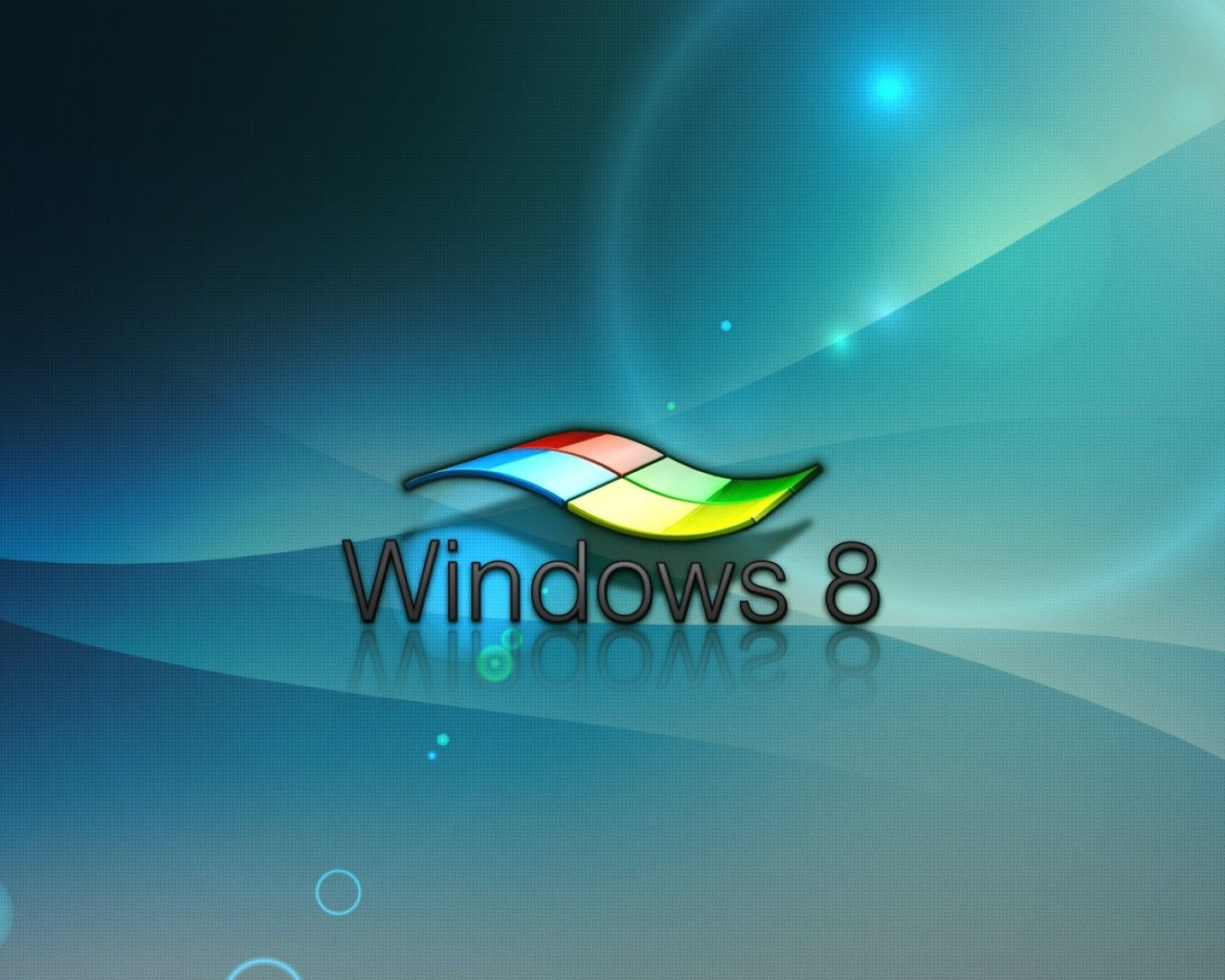 3D HD for Windows 8 Wallpaper: Desktop HD Wallpaper
