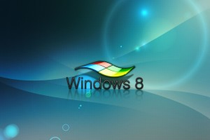 Download 3D HD for Windows 8 Wallpaper Free Wallpaper on dailyhdwallpaper.com