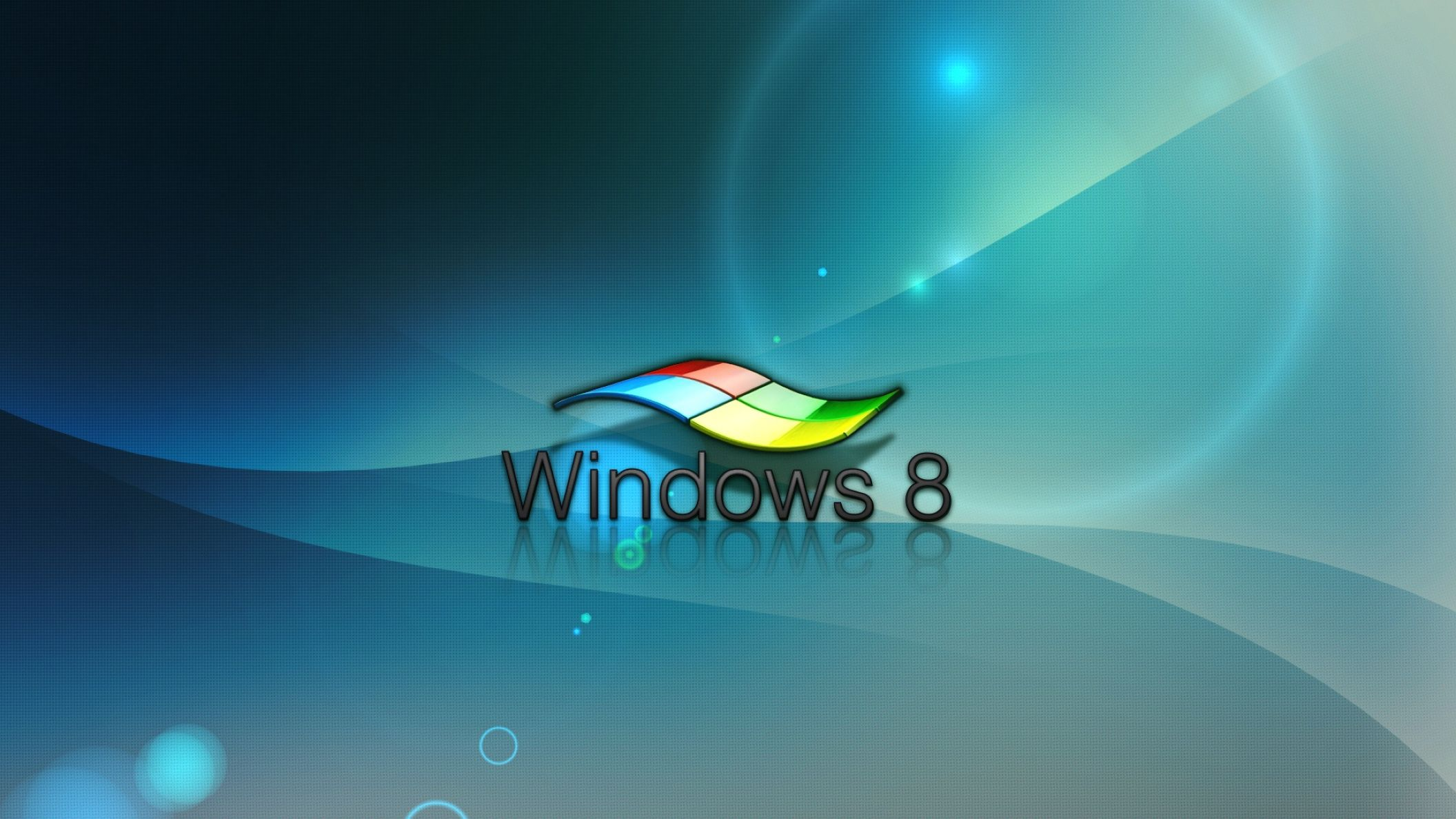 Download free HD 3D HD for Windows 8 Wallpaper, image