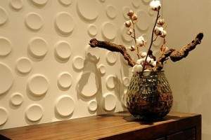 3d Sample Home Design  Wallpaper