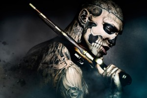 Download 47 Ronin Freak Wide Wallpaper Free Wallpaper on dailyhdwallpaper.com