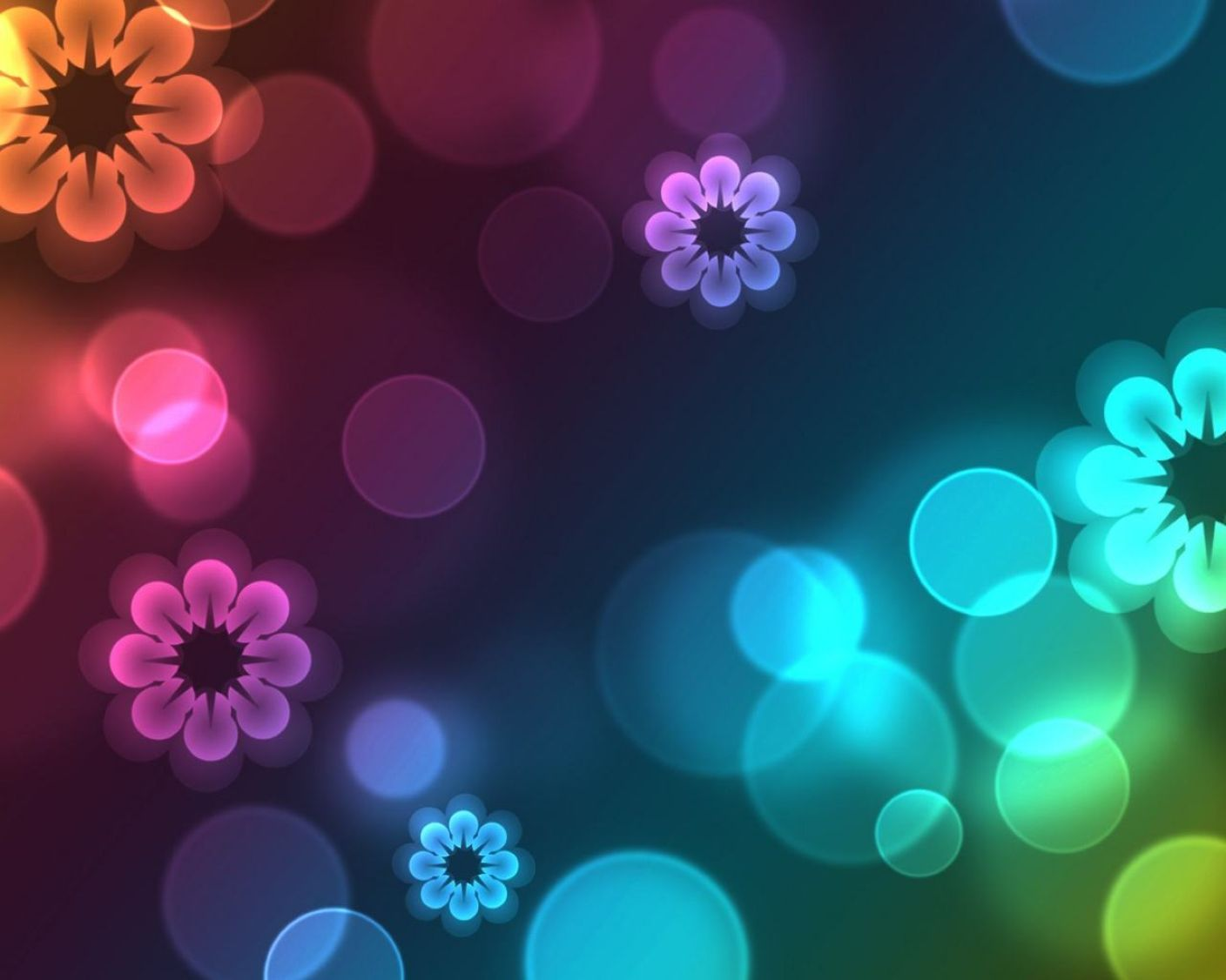 Download free HD Abstract Background Images for Website Wallpaper, image
