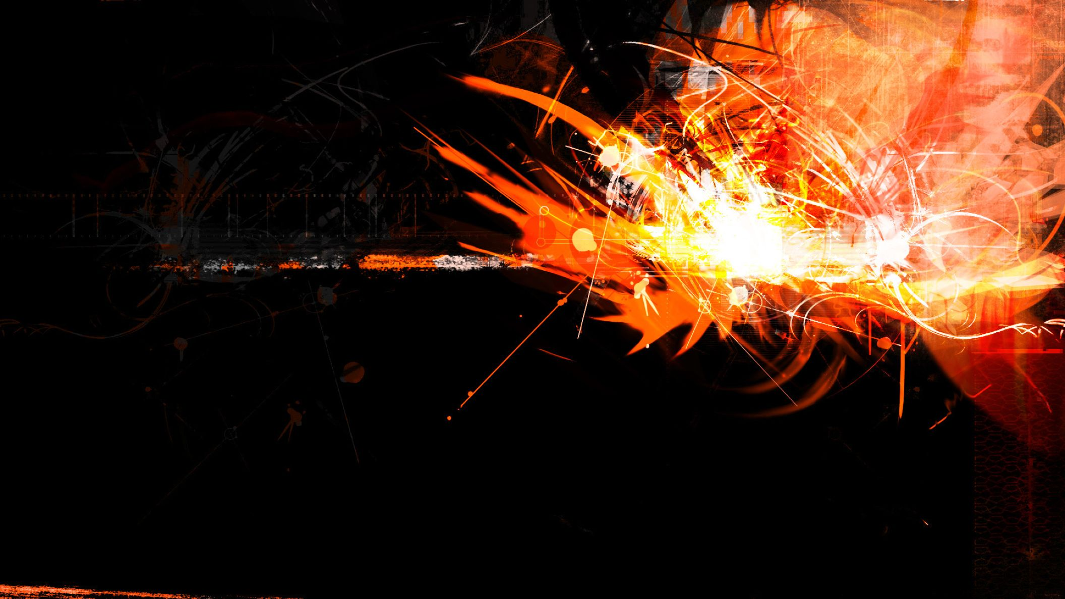 Abstract Background Pictures For Desktop Wallpaper Desktop