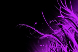 Download Abstract Purple 1280x800 Wallpaper Free Wallpaper on dailyhdwallpaper.com