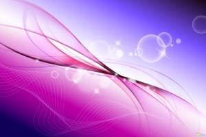 Abstract Purple Background Images Wallpaper