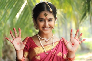 Download Actress Avika Gor Wide Wallpaper Free Wallpaper on dailyhdwallpaper.com