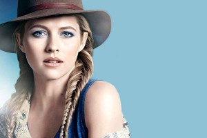 Download Actress Teresa Palmer Wallpaper Free Wallpaper on dailyhdwallpaper.com
