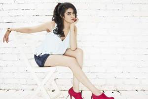 Download Adah Sharma Desktop Wallpaper Free Wallpaper on dailyhdwallpaper.com