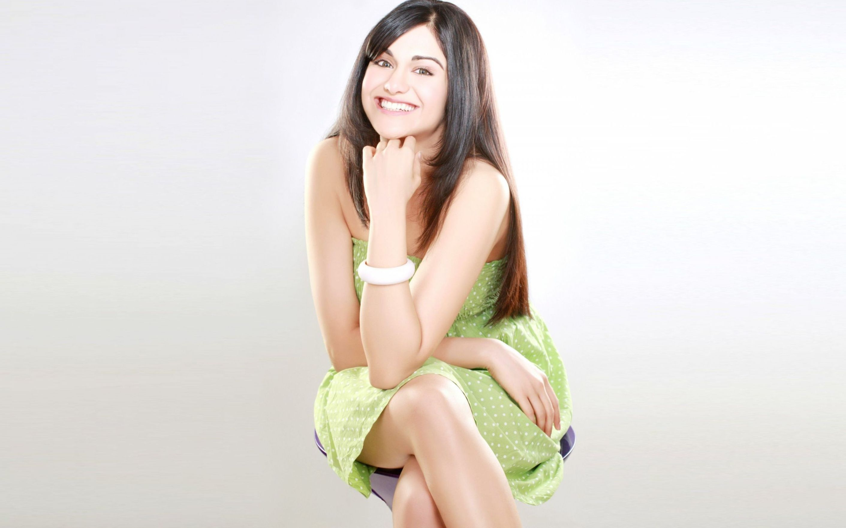 Download free HD Adah Sharma Indian Actress Wallpaper, image