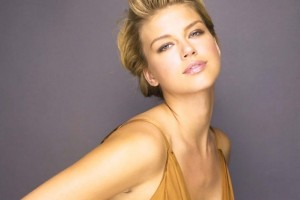 Download Adrianne Palicki Normal5.4 Wallpaper Free Wallpaper on dailyhdwallpaper.com