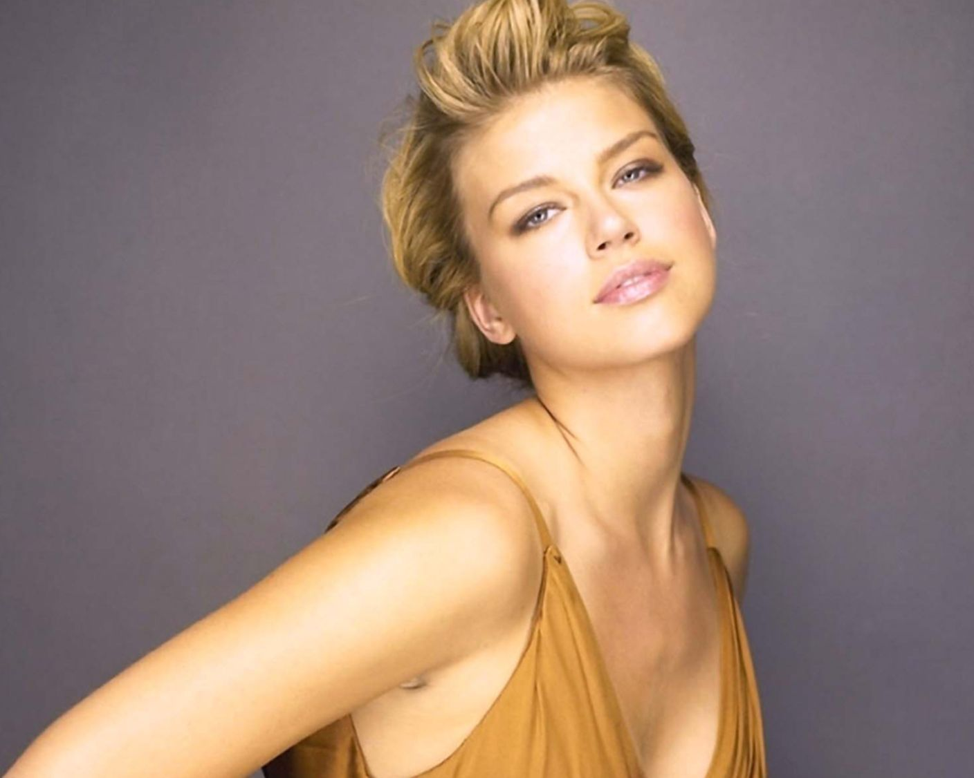 Download free HD Adrianne Palicki Normal5.4 Wallpaper, image
