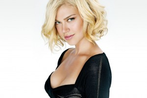 Adrianne Palicki TV Actress Normal Wallpaper