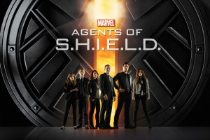 Download Agents of Shield Wide Wallpaper Free Wallpaper on dailyhdwallpaper.com