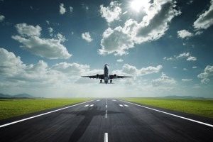 Download Aircraft Take Off Wallpaper Free Wallpaper on dailyhdwallpaper.com
