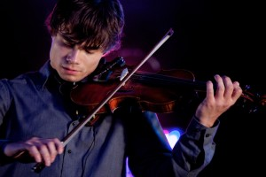 Download Alexander Rybak Singer Violinist Russian Wallpaper Free Wallpaper on dailyhdwallpaper.com