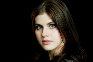 Alexandra Daddario 2015 Wide Wallpaper
