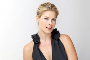 Download Ali Larter Wallpaper Free Wallpaper on dailyhdwallpaper.com