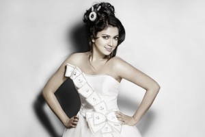 Download Amala Paul Wallpaper Free Wallpaper on dailyhdwallpaper.com