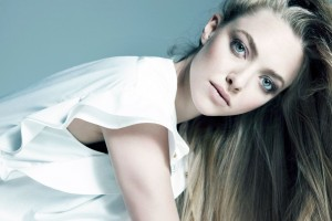 Amanda Seyfried 2013 Wide Wallpaper