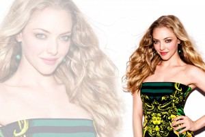 Download Amanda Seyfried 2014 Wide Wallpaper Free Wallpaper on dailyhdwallpaper.com