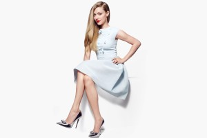Download Amanda Seyfried 2016 Wide Wallpaper Free Wallpaper on dailyhdwallpaper.com