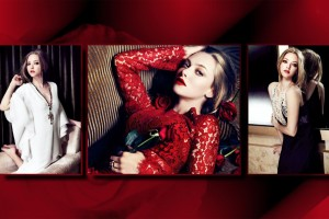 Download Amanda Seyfried 5 Wide Wallpaper Free Wallpaper on dailyhdwallpaper.com