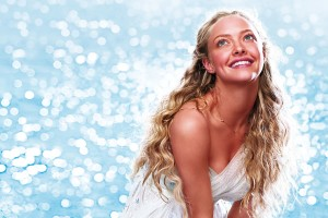 Download Amanda Seyfried Mamma Mia 2 Wide Wallpaper Free Wallpaper on dailyhdwallpaper.com