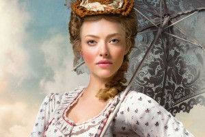 Download Amanda Seyfried in A Million Ways To Die in The West Wide Wallpaper Free Wallpaper on dailyhdwallpaper.com